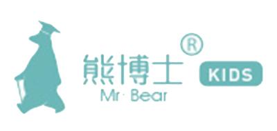 熊博士是什么牌子_熊博士品牌怎么样?