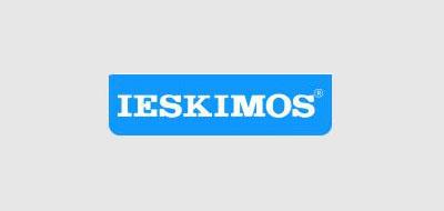 Ieskimos是什么牌子_Ieskimos品牌怎么样?