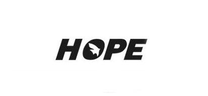 hope是什么牌子_hope品牌怎么样?