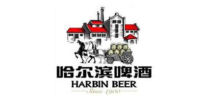 啤酒十大品牌排名NO.10