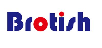 BROTISH是什么牌子_贝鲁托斯品牌怎么样?