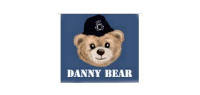 丹尼熊是什么牌子_丹尼熊品牌怎么样?