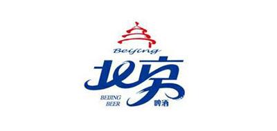 北京是什么牌子_北京品牌怎么样?