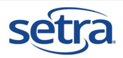 SETRA是什么牌子_西特品牌怎么样?