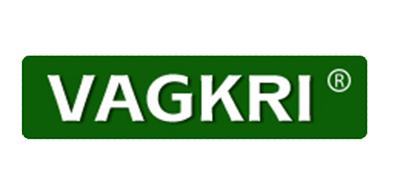 VAGKRI是什么牌子_纬科品牌怎么样?