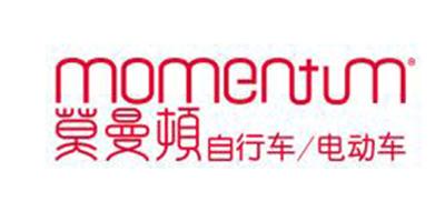 MOMENTUM是什么牌子_莫曼顿品牌怎么样?