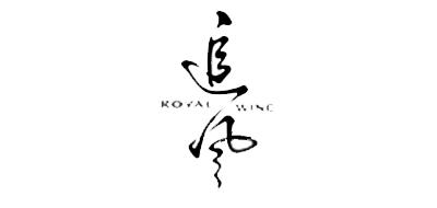 royalwind是什么牌子_追风品牌怎么样?