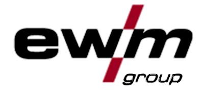 EWM是什么牌子_ EWM品牌怎么样?