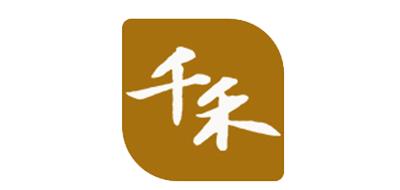 醋精十大品牌排名NO.4