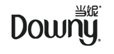 Downy是什么牌子_当妮品牌怎么样?