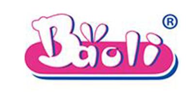 Baoli是什么牌子_宝丽品牌怎么样?