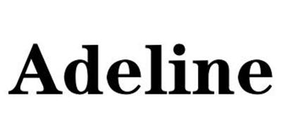 Adeline是什么牌子_Adeline品牌怎么样?