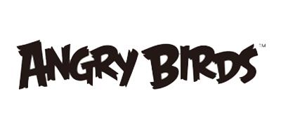 ANGRY BIRDS是什么牌子_愤怒的小鸟品牌怎么样?
