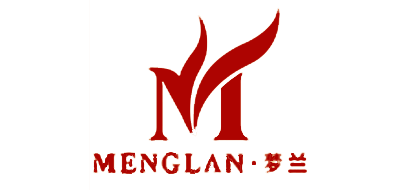 梦兰是什么牌子_梦兰品牌怎么样?