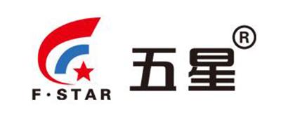 F.STAR是什么牌子_五星品牌怎么样?