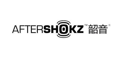 aftershokz是什么牌子_韶音品牌怎么样?