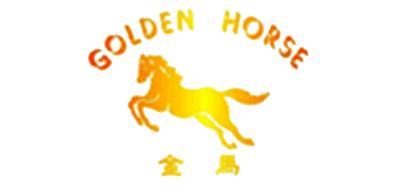 金马/GoldenHorse