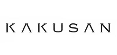 KAKUSAN是什么牌子_卡酷尚品牌怎么样?