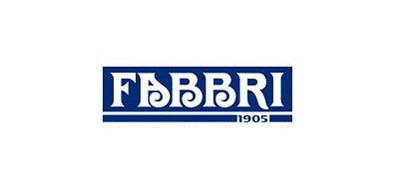 Fabbri是什么牌子_法布芮品牌怎么样?