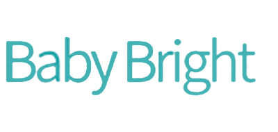 BABY BRIGHT是什么牌子_BABY BRIGHT品牌怎么样?
