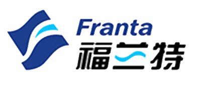 Franta是什么牌子_福兰特品牌怎么样?