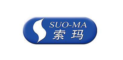 SUO-MA是什么牌子_索玛品牌怎么样?