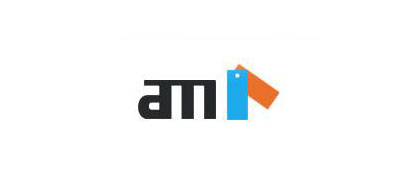 AM是什么牌子_AM品牌怎么样?