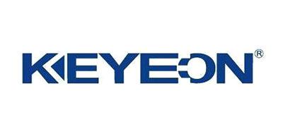 Keyeon是什么牌子_Keyeon品牌怎么样?