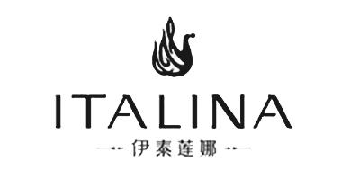 Italina是什么牌子_伊泰莲娜品牌怎么样?