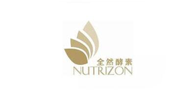 全然酵素/NUTRIZON