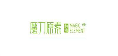 魔力嗖酵素是什么牌子_魔力嗖酵素品牌怎么样?