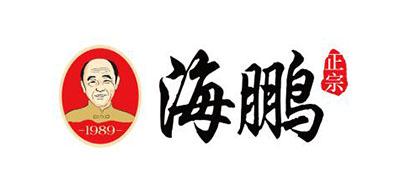 红糖酥饼十大品牌排名NO.6