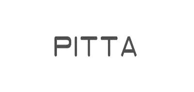 PITTA MASK是什么牌子_PITTA MASK品牌怎么样?