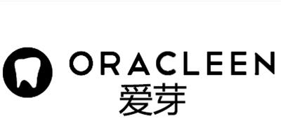 oracleen是什么牌子_爱芽品牌怎么样?