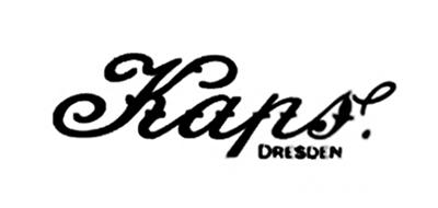 ERNSTKAPS是什么牌子_卡普斯品牌怎么样?