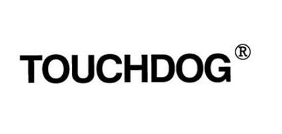 touchdog是什么牌子_它它品牌怎么样?