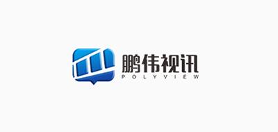 Polyview是什么牌子_鹏伟视讯品牌怎么样?