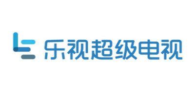LETV是什么牌子_乐视tv品牌怎么样?