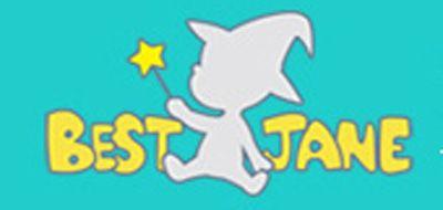 BEST JANE是什么牌子_优简品牌怎么样?