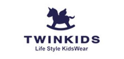 儿童迷彩服十大品牌排名NO.3