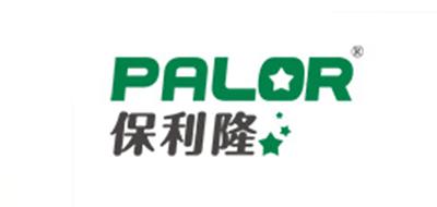 PALOR是什么牌子_保利隆品牌怎么样?