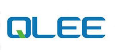 QLEE是什么牌子_QLEE品牌怎么样?