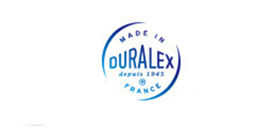 DDURALEX是什么牌子_多莱斯品牌怎么样?