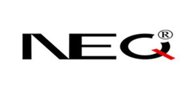 NEQ是什么牌子_NEQ品牌怎么样?