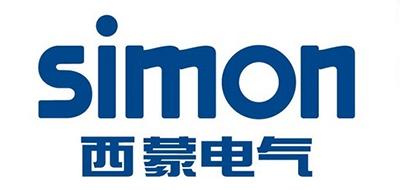 SIMON是什么牌子_西蒙品牌怎么样?