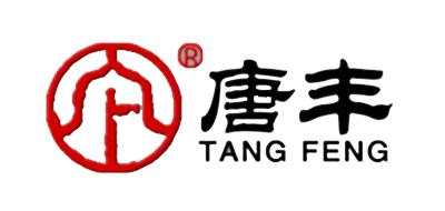 茶具十大品牌排名NO.8