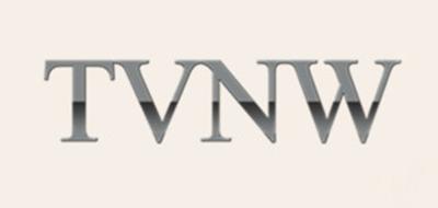 TVNW是什么牌子_TVNW品牌怎么样?
