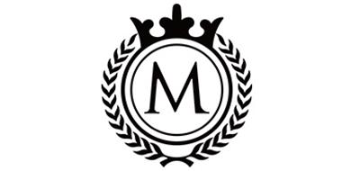 马丁靴十大品牌排名NO.2