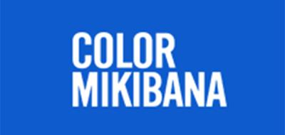 MIKIBANA是什么牌子_MIKIBANA品牌怎么样?