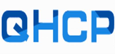 QHCP是什么牌子_琼昊品牌怎么样?
